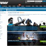 Акции и бонусы БК Виннер