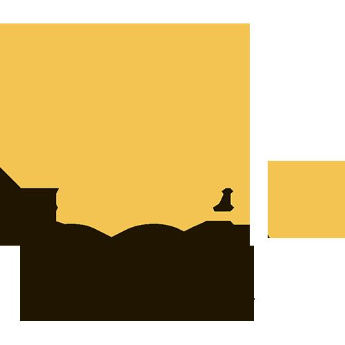 melbet_logo